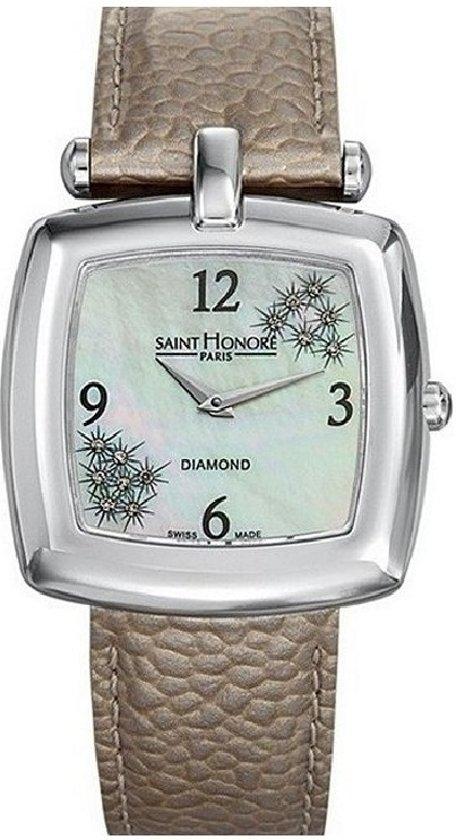 Saint Honore Mod. 721060 1YBD - Horloge
