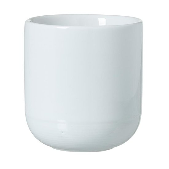 Bloomingville - Ice Expresso Cup Stoneware