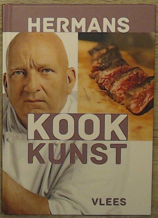 herman den blijker kookkunst