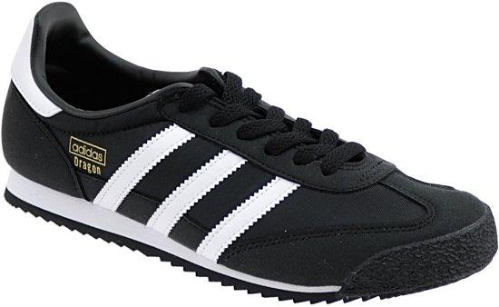 adidas dragon og schoenen