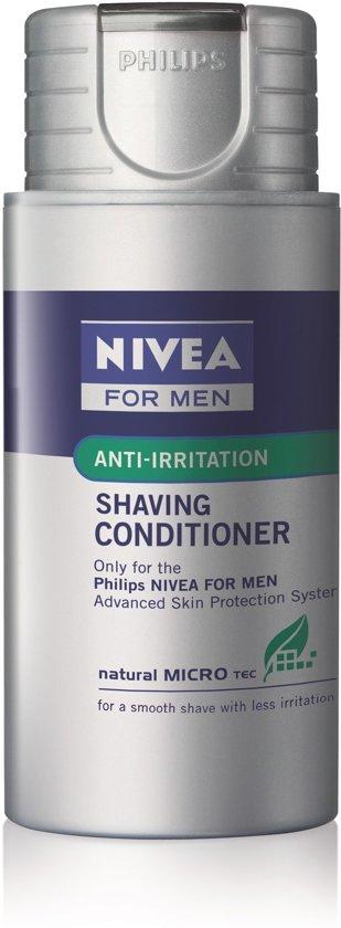 NIVEA MEN Anti-Irritation Shaving Conditioner - 75 ml