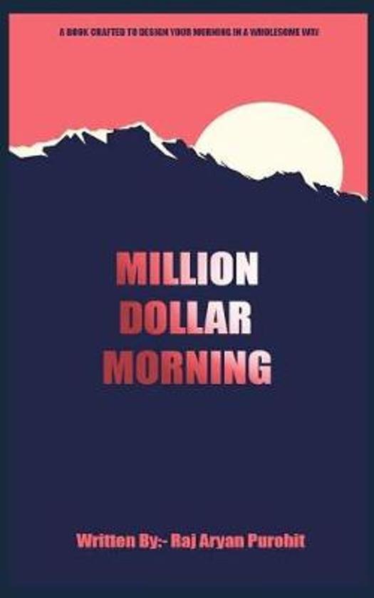 Million Dollar Morning