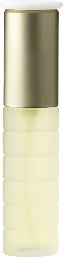 Clinique Calyx Edp Spray 100 ml