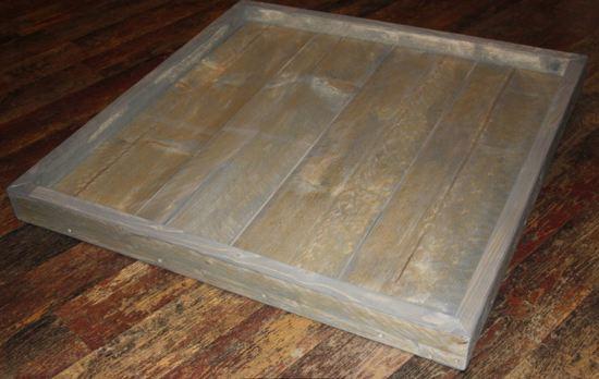 Dienblad-steigerhout-hout