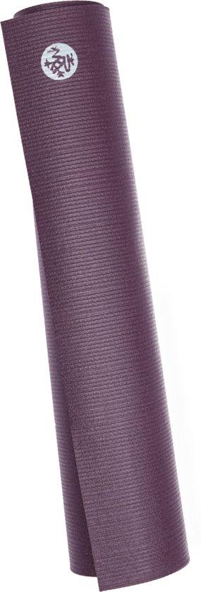 Manduka PROlite Indulge - yogamat  - 180 x 61 cm x 0,4 cm - Indulge