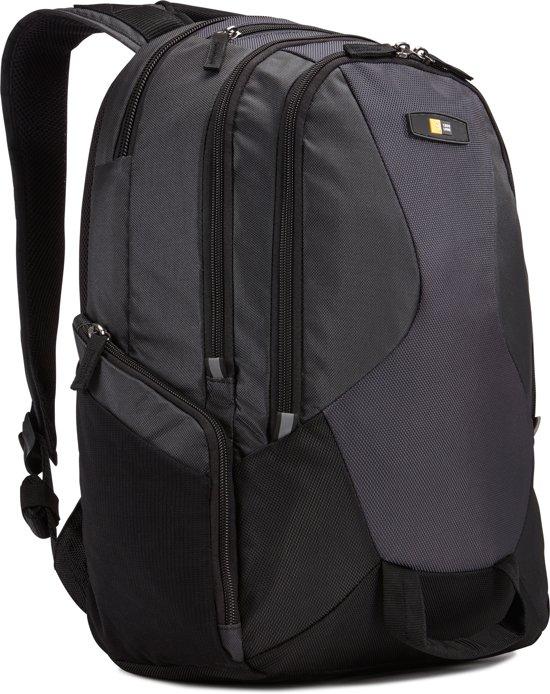 68734128446 bol.com   Case Logic RBP414 - Laptop rugzak - 14 inch / Zwart