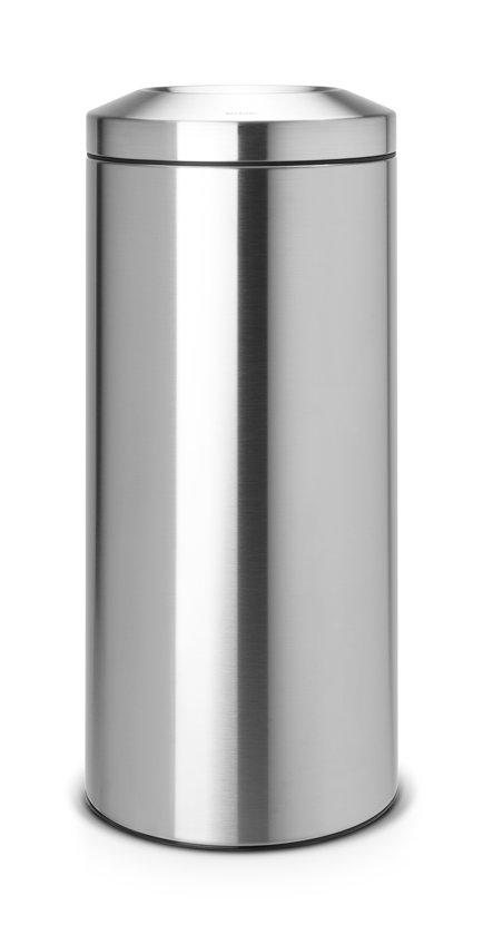 Brabantia Vlamdover 30 L mat