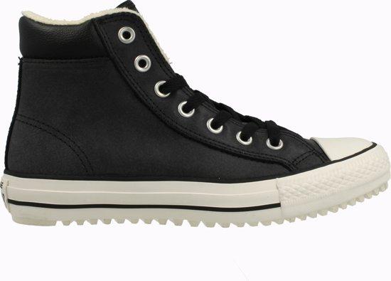 37e1b52da6e Converse Chuck Taylor All Star Converse Boot 2.0 149389C Zwart maat 42