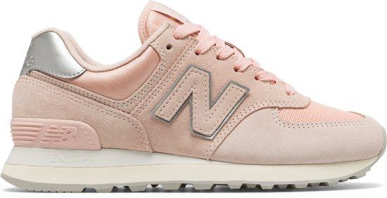 new balance 373 dames maat 41