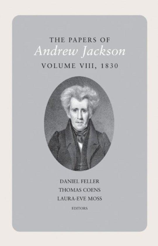 andrew jackson jacksonian period essay The legacy of andrew jackson: essays on democracy, indian removal, and  slavery (walter lynwood fleming  american indian policy in the jacksonian  era.