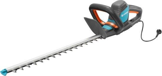 Super bol.com | GARDENA ComfortCut 550/50 Elektrische heggenschaar - 550 RX67