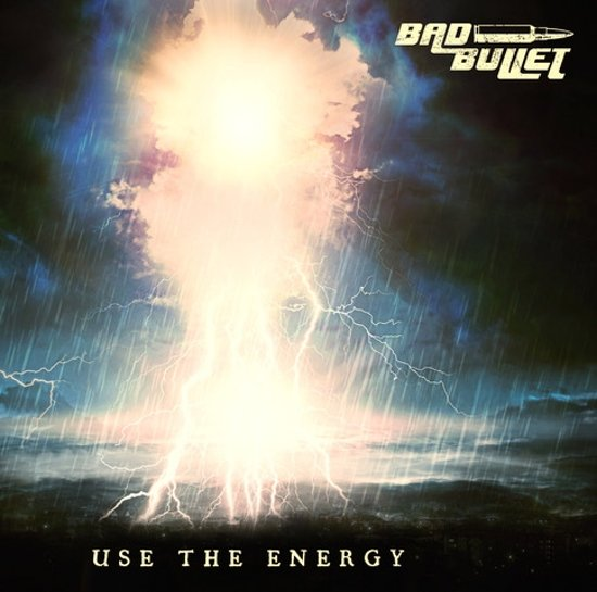 Use The Energy