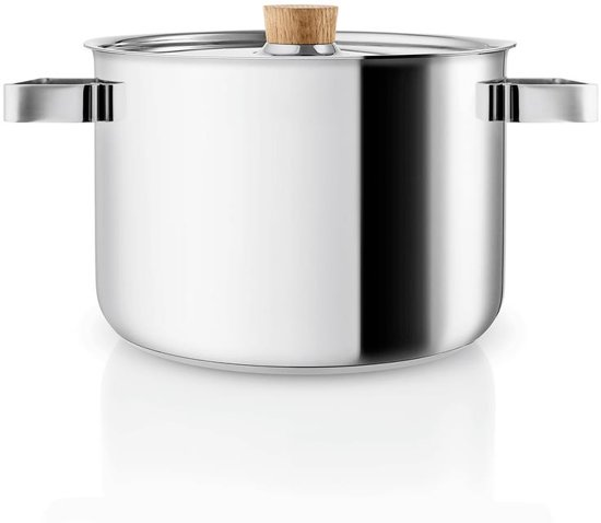 Eva Solo Nordic Kitchen Kookpan 4 L