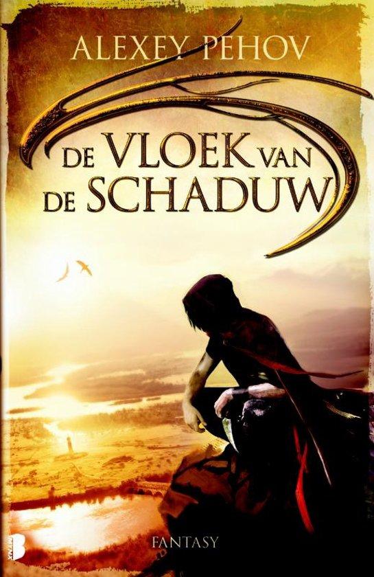 alexey-pehov-vloek-van-de-schaduw