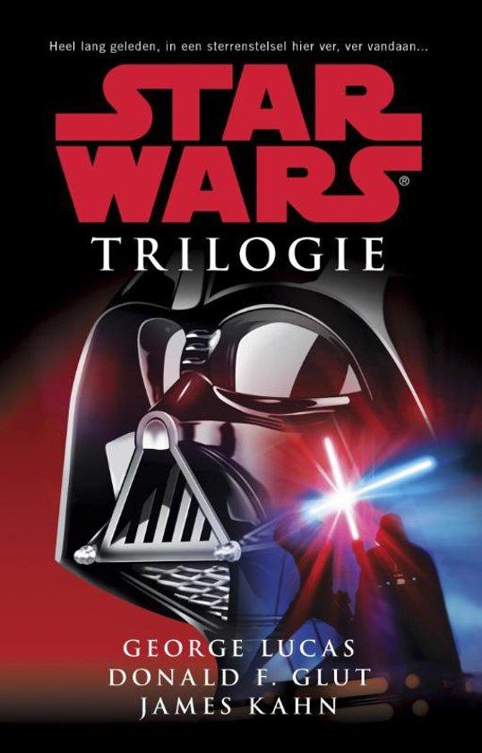 Star Wars® trilogie