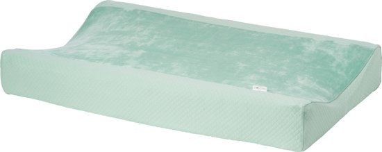 Noppies Changing mat cover Nizza 60x50x10 cm