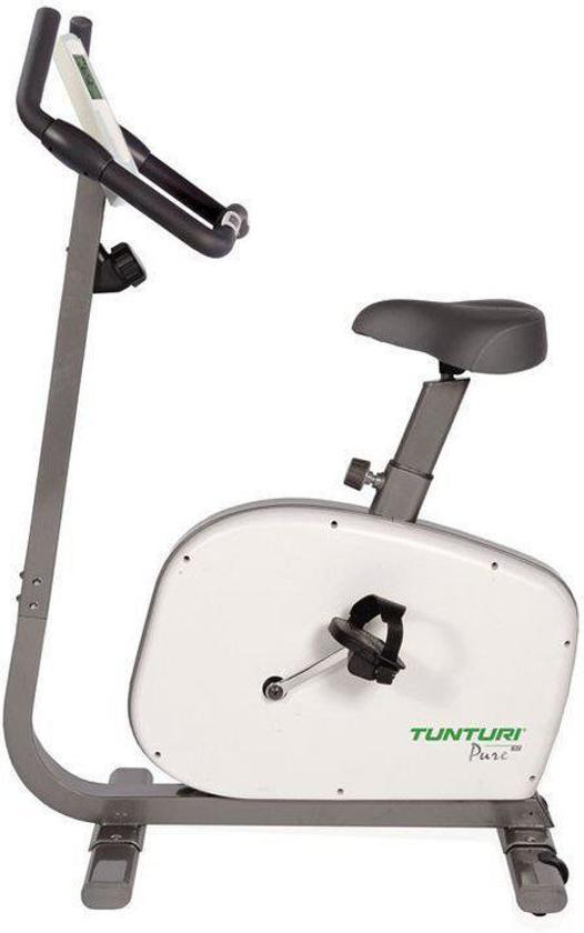Tunturi Pure Bike 1.1 - Hometrainer