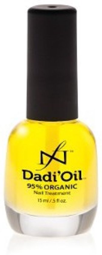Dadi'Oil Nagelriem Olie 14.3 ml
