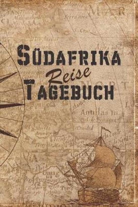 S dafrika Reise Tagebuch