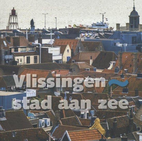 buiten hoeren aan het lapdancen in Vlissingen