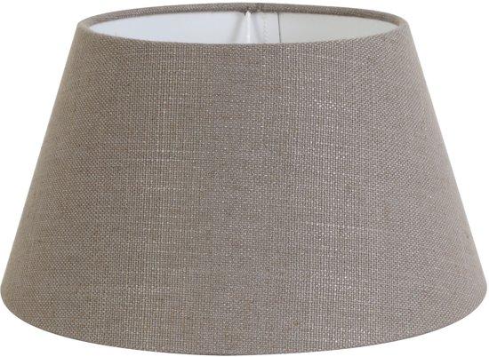 Light & Living Kap drum LIVIGNO  60-50-32 cm  -  lever