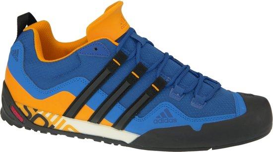 Schoenen Oranje Rubber Gratis Verzending Adidas | Globos