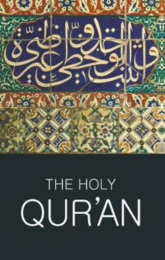 De best verkochte gedrukte boeken over de Islam van 2019 (21-30)