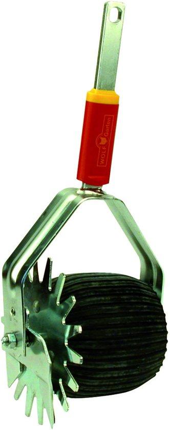 WOLF-Garten kantensnijder RB-M - Multi-Star® - werkbreedte 15 cm