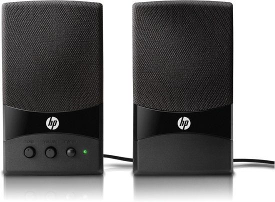Comparer HP GL313AA NOIR 2.0