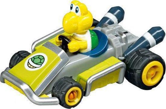 Bol Com Carrera Go Mario Kart 7 Koopa Troopa Carrera Speelgoed