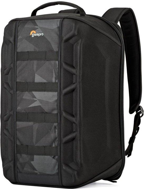 Lowepro DroneGuard BP 400 Black/Fractal