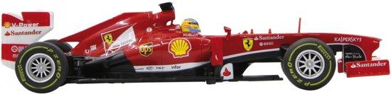 Jamara Ferrari F1 - Bestuurbare auto