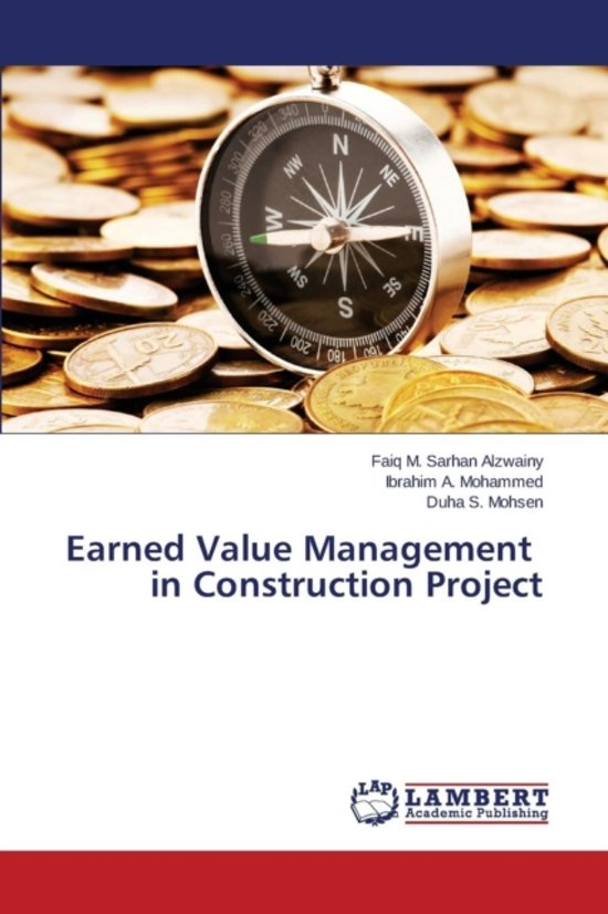 a report on value management in a construction project Value management of construction projects, 2 edition pdf book, by john kelly, isbn: 1118351231, genres: management.