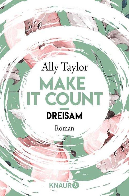 Make it count - Dreisam