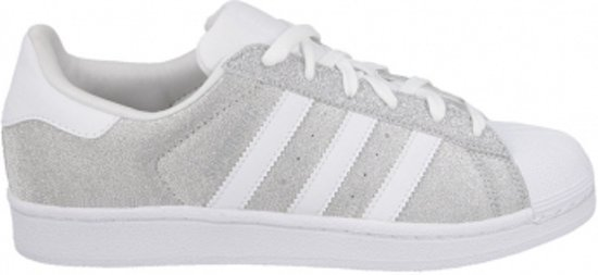 adidas superstar wit dames maat 39