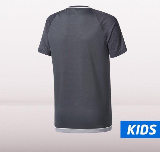   adidas Manchester United Trainingsshirt 2017 2018