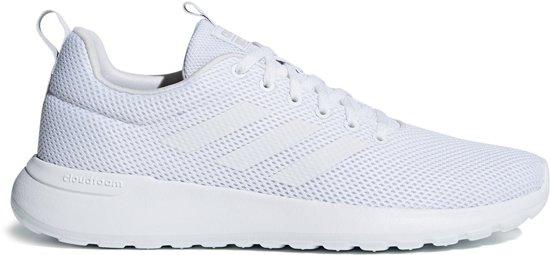 Lite Schoenen Racer Wit Sneakers Adidas 42 Cloudfoam 3 2 O5qnF