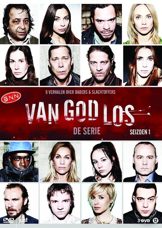 Van God Los - serie 1