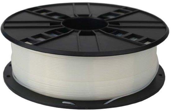 Gembird3 3DP-ABS1.75-02-NAT - Filament (600 g) ABS, 1.75 mm, naturel
