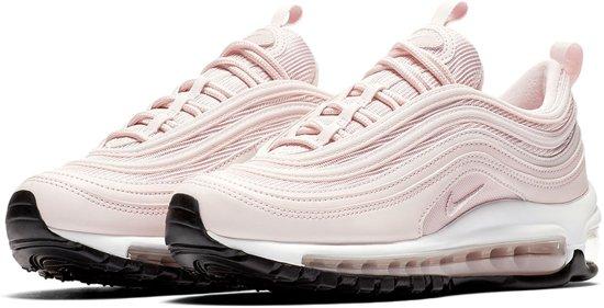Nike Wmns Air max 97 Dames maat 38