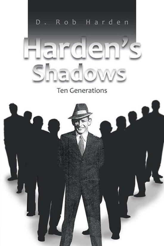 Harden's Shadows