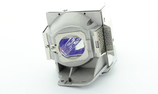BenQ 5J.JAH05.001 Projector Lamp (bevat originele P-VIP lamp)