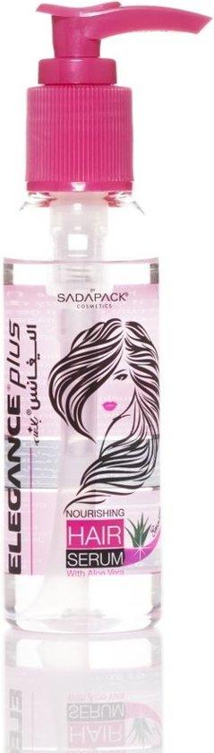 Elegance Hair Serum / Haarserum 120 ml