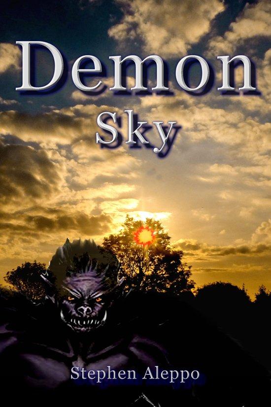 Demon Sky