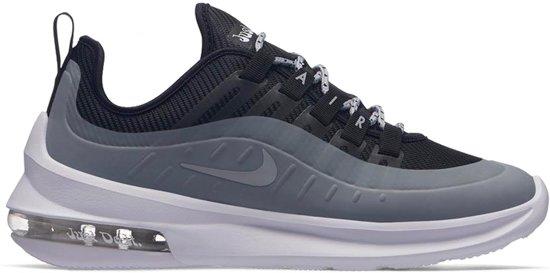 | Nike Max Axis WMNS Schoenen grijs licht 37 12