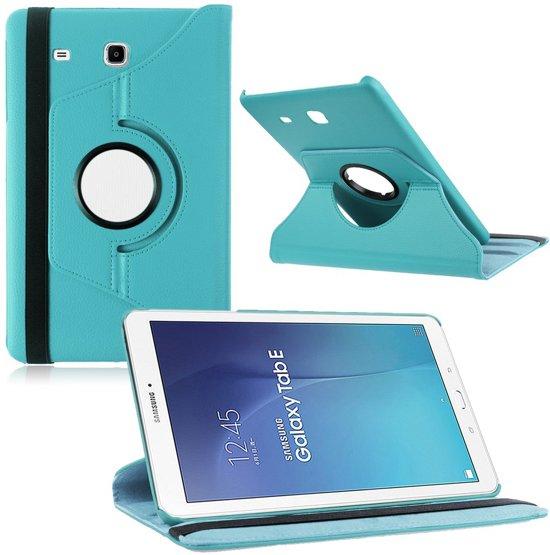 Galaxy Tab E - samsung.com