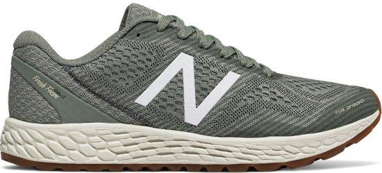 new balance trail schoenen