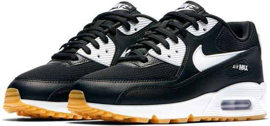 Nike Air Max 90 Maat 39