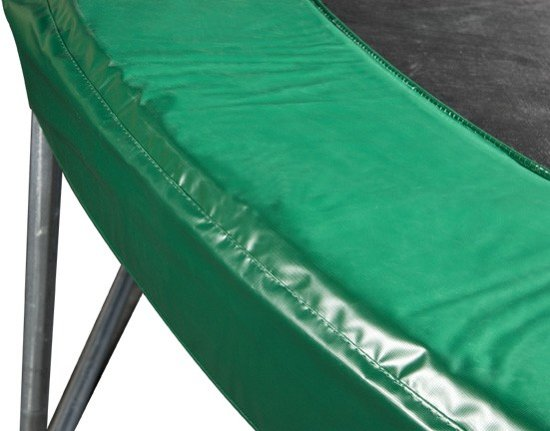 Avyna Beschermrand 244 cm Standaard Groen