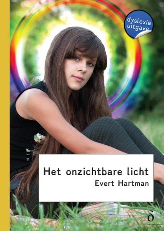 Evert-Hartman-Het-onzichtbare-licht